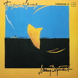 Сборник / Робинзон II - Треугольное Солнце - Песни На Стихи Л. Дербенева(LP)