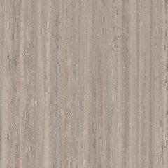 Мармолеум замковый Forbo Marmoleum Click 900*300 933573 Trace of Nature