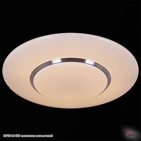 09752-0.3-525 светильник потолочный