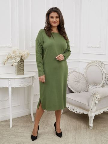 2014 Платье