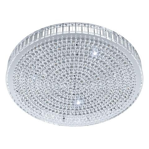 Светодиодный потолочный светильник  Eglo BALPARDA 39747