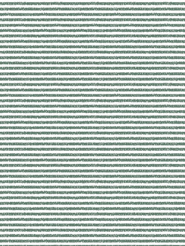 Простынь  -Green- 240х215 см евро