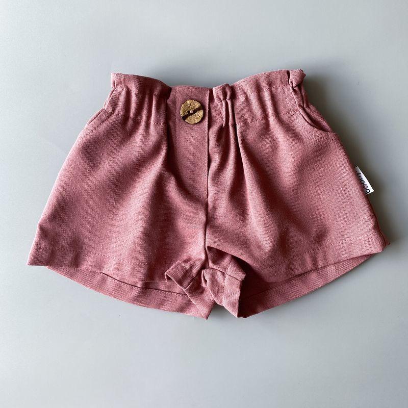 Набор: шорты
