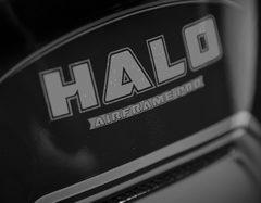 Icon Airframe Pro Halo