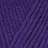 Пряжа YarnArt MERINO BULKY 556 (Фиолетовый)