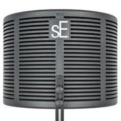 sE Electronics RF-X акустический экран для студийного микрофона