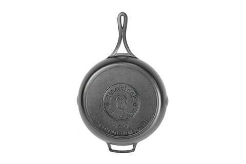 Сковородка  круглая. артикул BL39SK