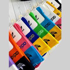 Носки подростковые (6-12) 210407-CD-088