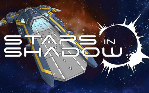 Stars in Shadow (для ПК, цифровой ключ)