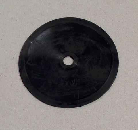 25241132 Диафрагма клапана доильного коллектора