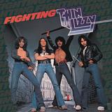 Thin Lizzy / Fighting (LP)
