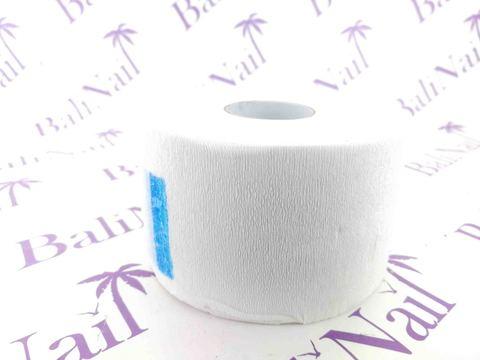 OLLIN Воротнички бумажные с клеевой полоской для фиксации (100 шт)