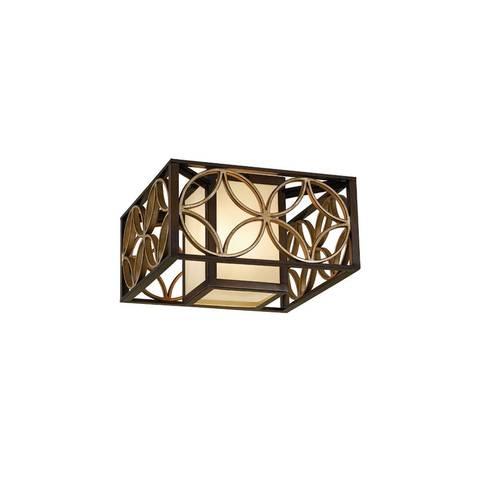Потолочный светильник Feiss, Арт. FE/REMY/F