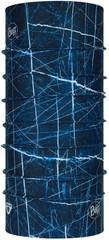 Элитная мультибандана BUFF® Thermonet icescenic blue