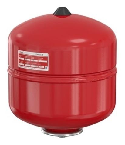 Flamco Flexcon R 12 расширительный бак для отопления (FL 16014RU)