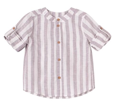 РБ149 Рубашка детская