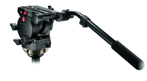 Manfrotto 526