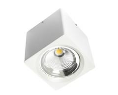 светильник точечный L3942BA50-40W