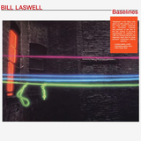 Bill Laswell / Baselines (LP)