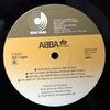 ABBA / The Album (LP)
