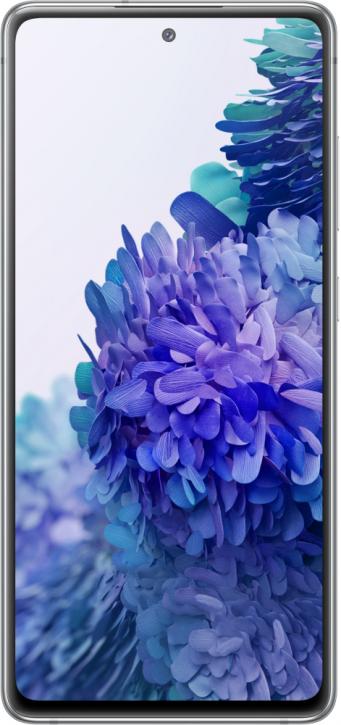 Galaxy S20 FE Samsung Galaxy S20 FE 6/128GB (Белый) white1.png