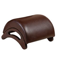 Банкетка для ног Соната (Cutis)