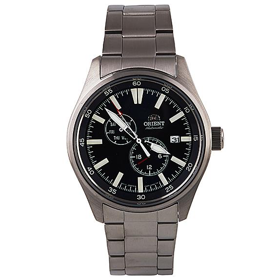 Часы наручные Orient RA-AK0401L10B