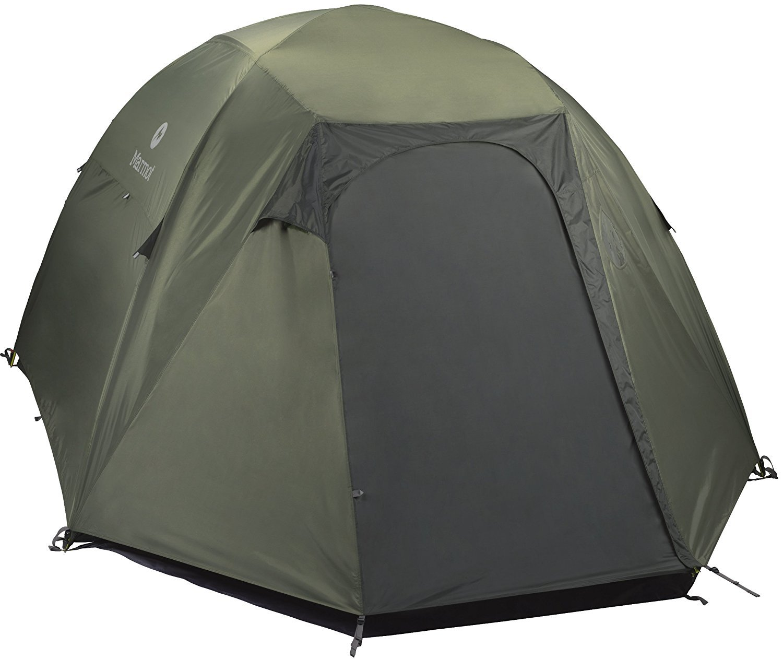 Палатка Limestone 6P