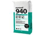 Forbo 940 Europlan Quick смесь сухая напольная /25 кг