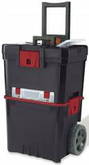 Ящик для инструментов на колесах Keter Hammer Mastercart