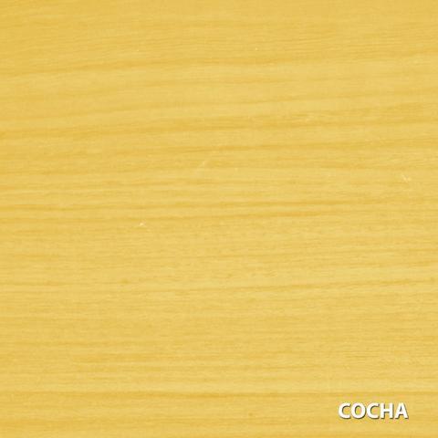 Покрытие защитно-декоративное Любимая дача 2,7л (сосна)