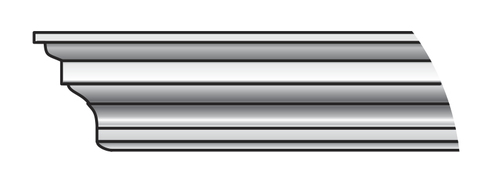 Карниз Тип-1 130-180 см