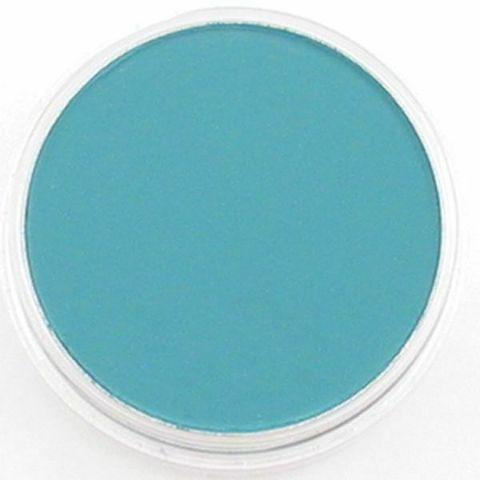 Ультрамягкая пастель PanPastel / Turquoise Shade