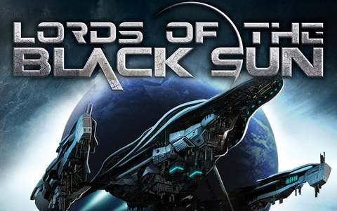 Lords of the Black Sun (для ПК, цифровой ключ)