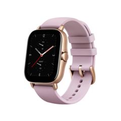 Умные часы Amazfit A2021 (GTS 2e) лиловый