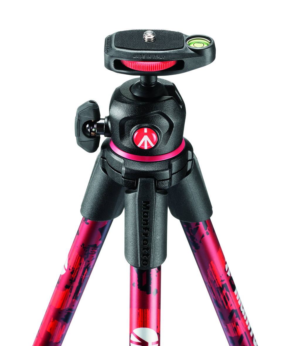 Manfrotto MKOFFROAD