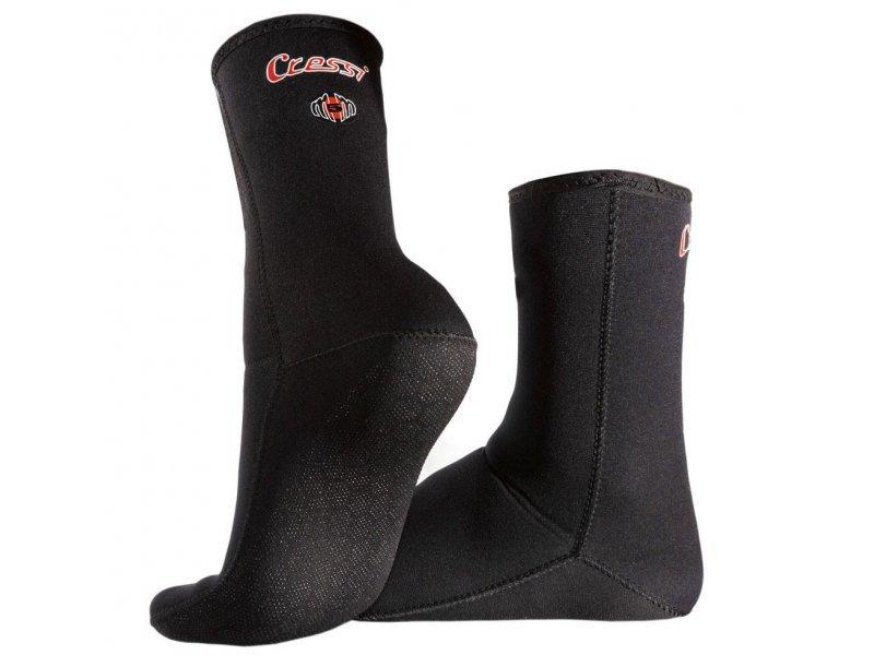 Носки Cressi SOLE 5 мм