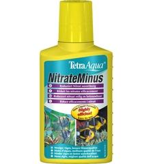 Жидкое средство для снижения концентрации нитратов, Tetra Nitrate Minus