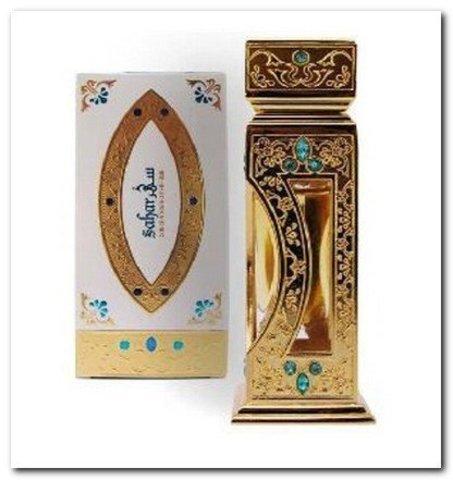 SAHAR / Сахар 18мл