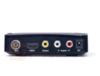 Цифровая приставка Dorrado Арбаком DVB-T2