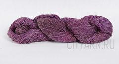 цвет 136 / sabiduria - яркий лиловый и фиолетовый