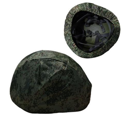 Чехол р.ц. на кевларовый шлем