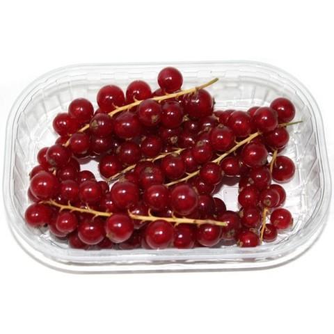 Смородина Красная, 150 гр