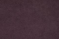 Микровелюр Avelina (Авелина) 9190
