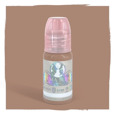 PERMA BLEND  SUN KISSED 15 ml (USA)