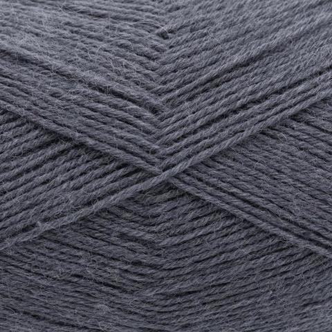 Gruendl Hot Socks Uni 100 (83)