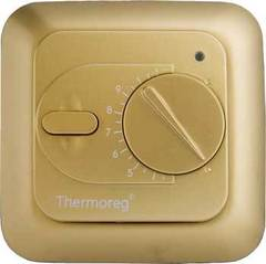 Thermo панель prestige (золотистый)