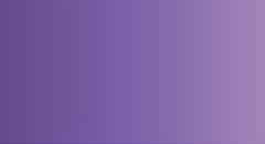 Краска акварельная ShinHanArt PWC 641(B), Ультрамарин фиолетовый