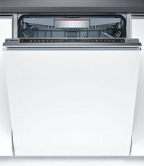 Посудомоечная машина Bosch Serie | 8 SMV87TX01R фото