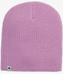 Шапка Burton All Day Lng Beanie Orchid